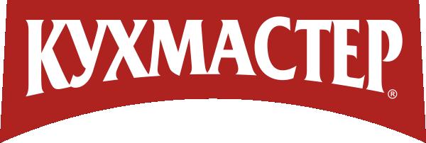 Кухмастер